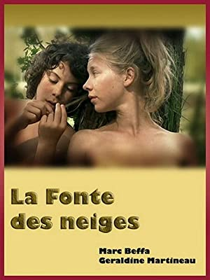 La Fonte des neiges 2008 with English Subtitles 11
