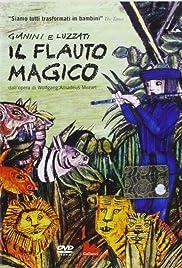 Download Il flauto magico () Movie