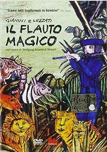 HD imovie download Il flauto magico by none [1020p]