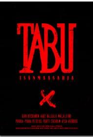 Tabu (1986)