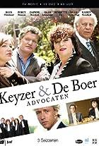 Keyzer & de Boer advocaten