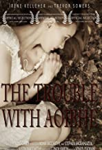 The Trouble with Aoibhe