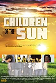 Children of the Sun Poster