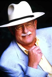 Roger Whittaker Picture