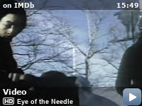 Eye of the Needle (1981) - IMDb