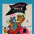 Hey There, It's Yogi Bear (1964)