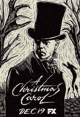 A Christmas Carol Season 1