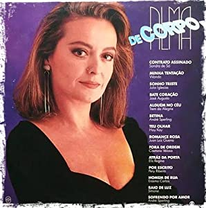 Download illimitati di film in dvd De Corpo e Alma: Episode #1.20  [4k] [mpg] (1992)