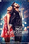 Box Office: Half Girlfriend to open around 9 crore, Hindi Medium around 3 crore