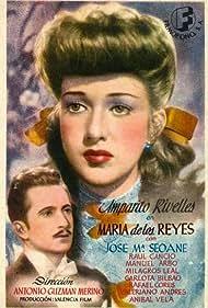 María de los Reyes (1948)