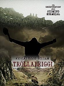 Trøllabeiggi (2021)