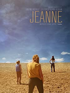 Best free movie watching site Jeanne. by none [pixels]