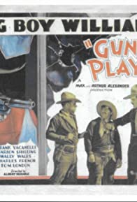 Primary photo for Gun Play