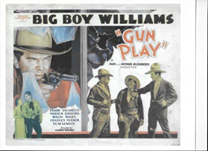 Gun Play full movie in hindi free download
