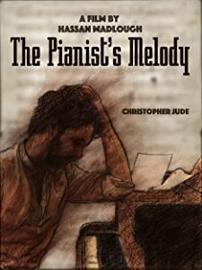 Watching international movies The Pianist's Melody [Full]