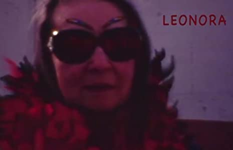 Downloadable hd movies Leonora USA [h.264]