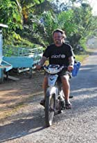 Charley Boorman: Ireland to Sydney by Any Means