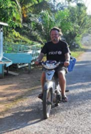 Charley Boorman: Ireland to Sydney by Any Means Poster - TV Show Forum, Cast, Reviews