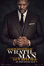 LugaTv   Watch Wrath of Man for free online