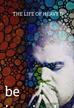Be Inspired: The Life of Heavy D