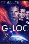 Stephen Moyer and Casper Van Dien star in trailer for sci-fi G-Loc