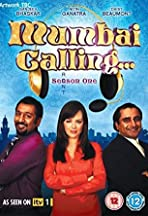 Mumbai Calling