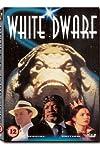 White Dwarf (1995)
