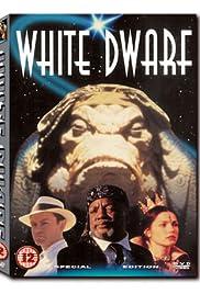 White Dwarf(1995) Poster - Movie Forum, Cast, Reviews