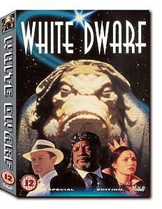 Websites to watch full movies White Dwarf USA [640x352]