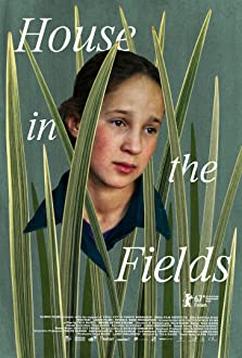 House in the Fields (2017)