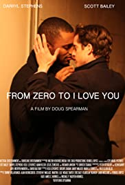 From Zero to I Love You (2019) Poster - Movie Forum, Cast, Reviews