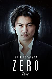 Movie Film Free Download Zero Hdrip 640x320 4k Download