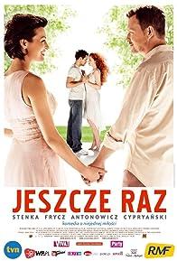 Primary photo for Jeszcze raz