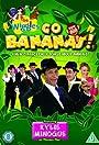The Wiggles: Go Bananas!