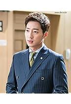 Han Se Kwon 16 episodes, 2021