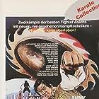 Du bi quan wang da po xue di zi (1976)