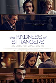 The Kindness of Strangers (2019) 1080p