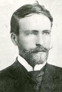Stanislaw Wyspianski Picture