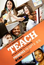 Primary image for Teach