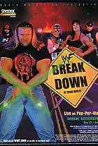 WWF Break Down