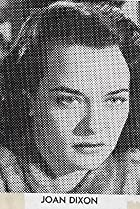 Joan Dixon