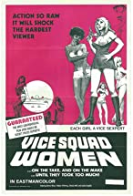 Primary image for Vice Squad Women