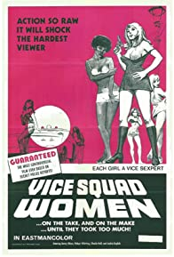 Primary photo for Vice Squad Women