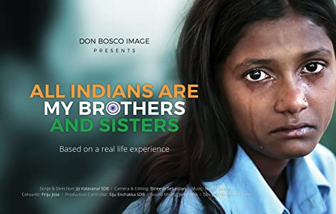 Best site for free hd movie downloads All Indians Are My Brothers and Sisters [h.264]