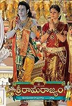 Sri Rama Rajyam