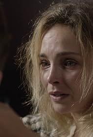 Claire Keim in La soif de vivre (2017)