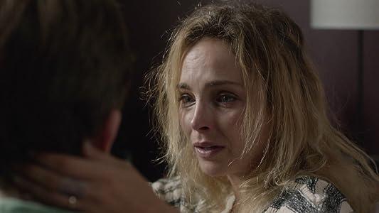 Watch easy full movie La Soif de Vivre by Xavier Durringer [480p]