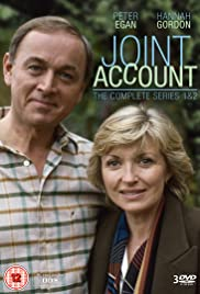 Joint Account Poster