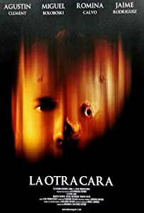 Download hindi movie La otra cara
