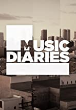 Music Diaries